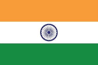 Best Psychics in India – Top Indian Psychics Online