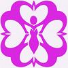 Kasamba 1st Best Psychic Website