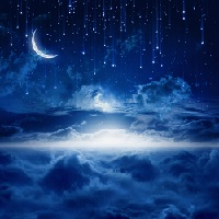Numerology 8 daily horoscope photo 1