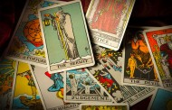 The Incredible Accuracy and Realism of the Tarot