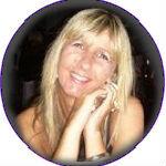 Stephanie Theresa Psychic