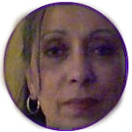 Mrs Anasatsia Psychic