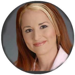 Famous psychic Allison Dubois
