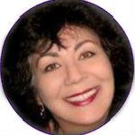 Ask Cristina