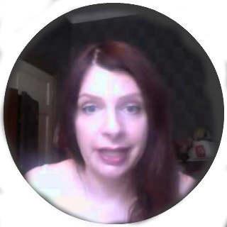 Avril psychic celeb