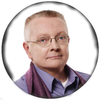 Chip Coffey Famous Psychic