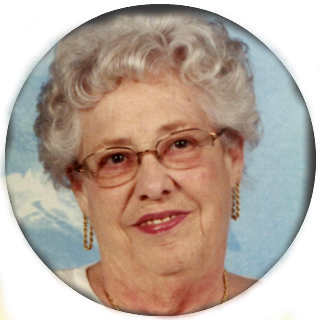 Experienced psychic Irene Hughes
