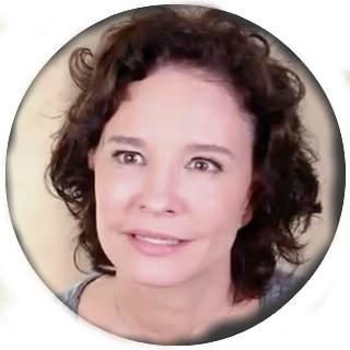 Psychic Celebrity Sonia Choquette