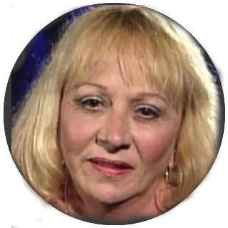 Sylvia Bowne popular psychic