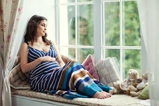 pregnancy dreams 2