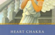 Heart Chakra Angel Card
