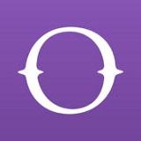 Oranum 2nd Best Psychic Website