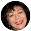 Ask Cristina psychic