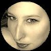 Lidia LaDelle psychic