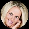 Sonya Starr Angel psychic