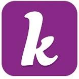 Kasamba Android App