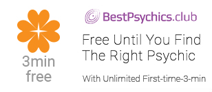 Best Psychics free minutes offer