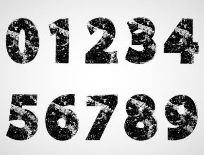 Numerology Reading - Get answers with Online Numerologists