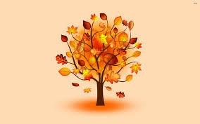 surrender trees