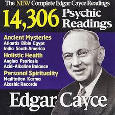 Famous Psychics in History