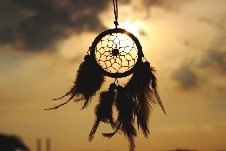 Bad Dreams or Premonition