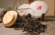 Tea Leaf Reading Explained