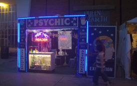 Tips How to Find the Right California Psychic