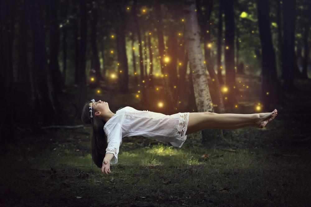 Common dreams and interpretations