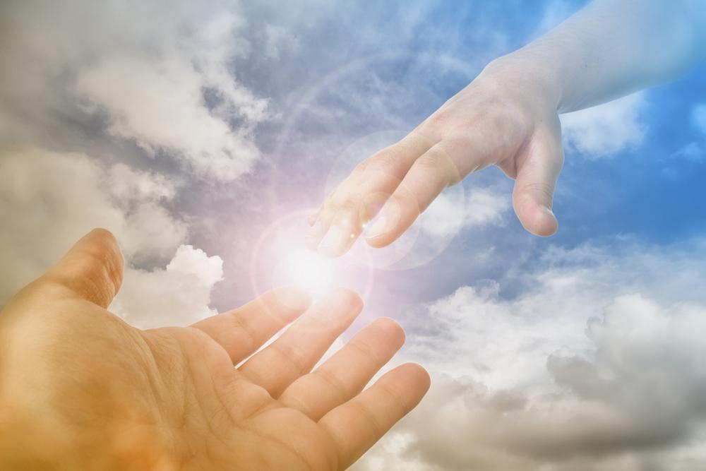 Are you seeking free spiritual guidance?
