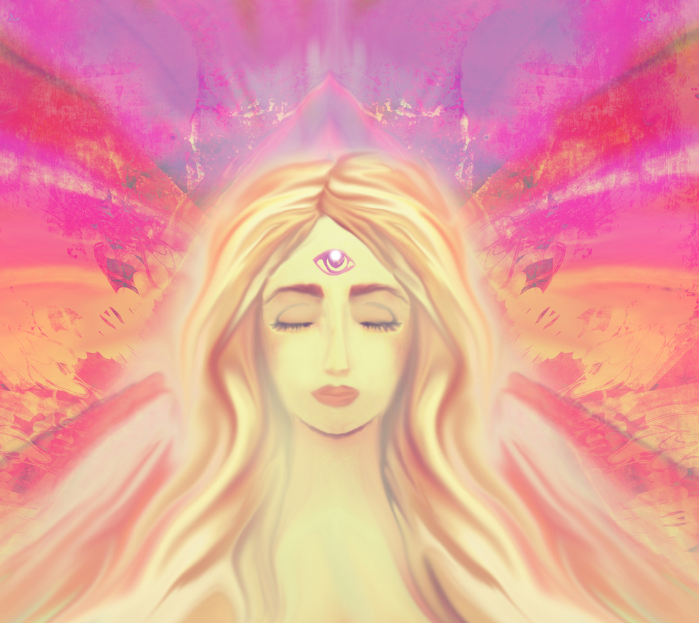 How to Find the Best Oranum Psychics?