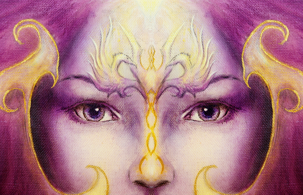 What is a Psychic Awakening?
