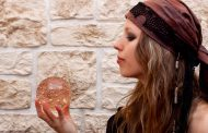 How To Find Your Own Psychic Abilities