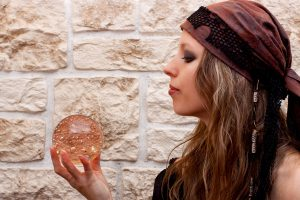 How To Find Your Own Psychic Abilities Featured Image