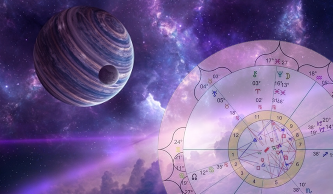 How Past Life Astrology Can Uncover Another Life?