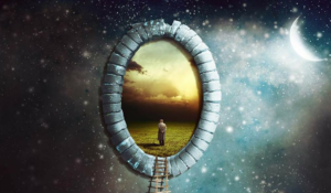 Is Past Life Regression Therapy Right For You