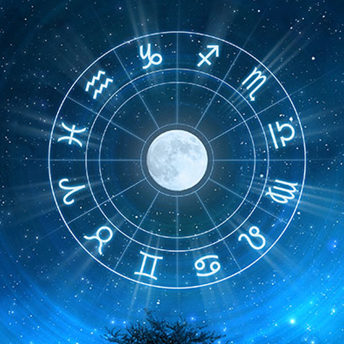 What Are Astrologers
