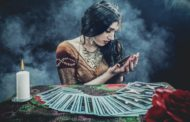 Different Types of Tarot Card Readings