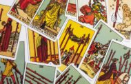 What Do Tarot Cards Say About Your Love Life?