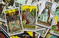 What do Tarot Cards Mean?
