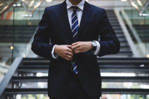 Psychic Career Guidance